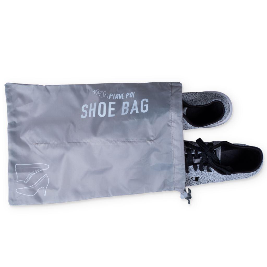 Bolsa de Zapatos Packing Pals ™