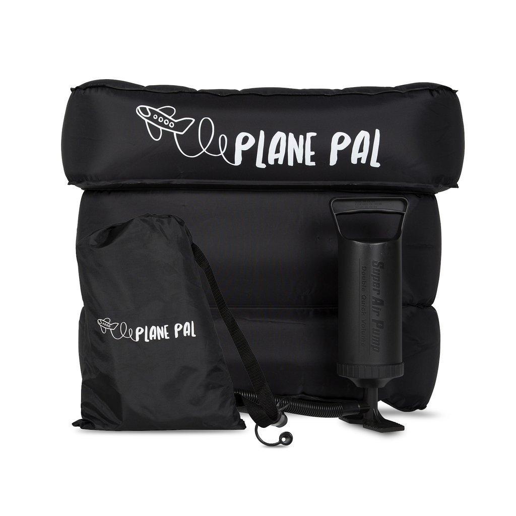 Plane Pal™ Kit