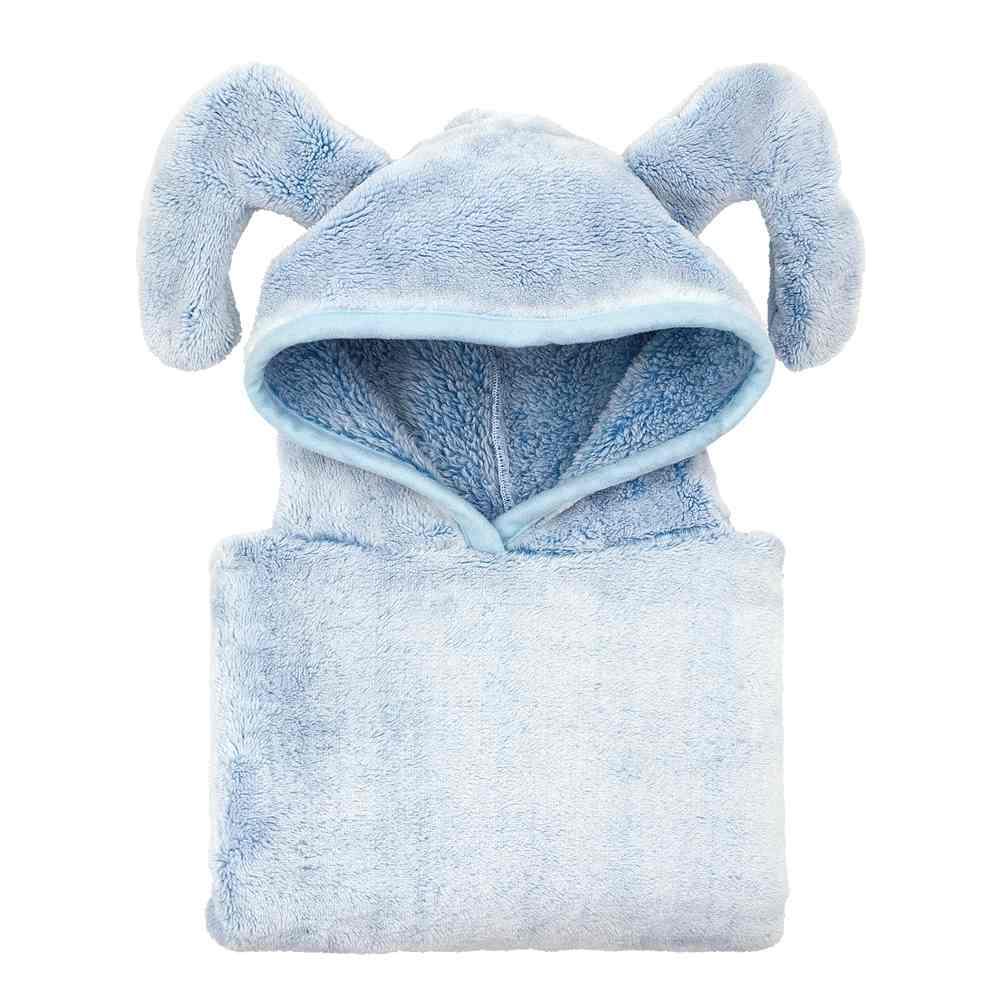 Baby Pocho Azul