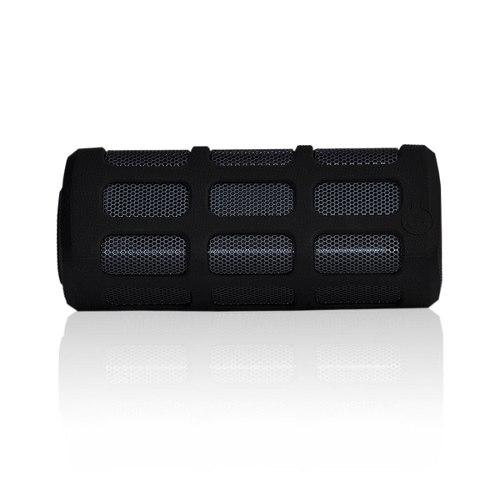 Parlante Bluetooth Portátil Lhotse Rs7720 Power Bank