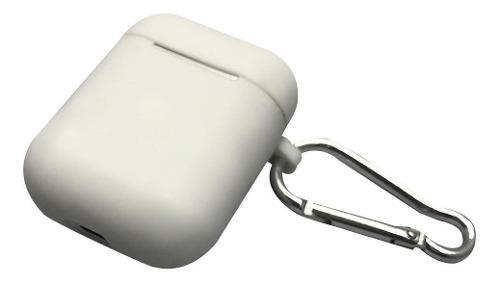 Audífonos Bluetooth Lhotse Rm9 Carga Inalámbrica.