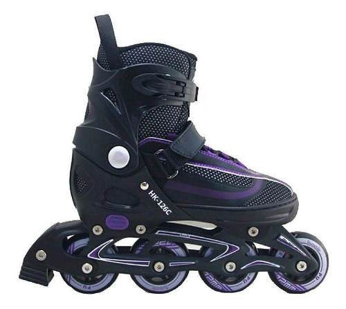 Patines Roller Inline Fitness