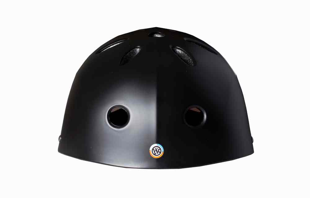 Casco Hook 907B
