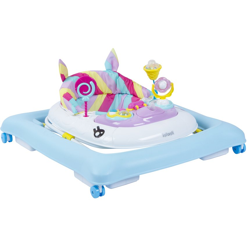 Andador Unicornio Infanti