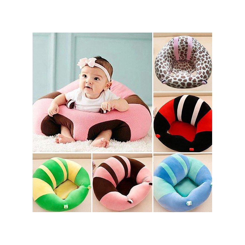 Cojin Asiento Para Bebes
