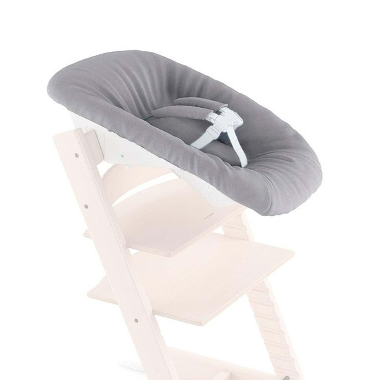 Textil Newborn Set | Tripp Trapp