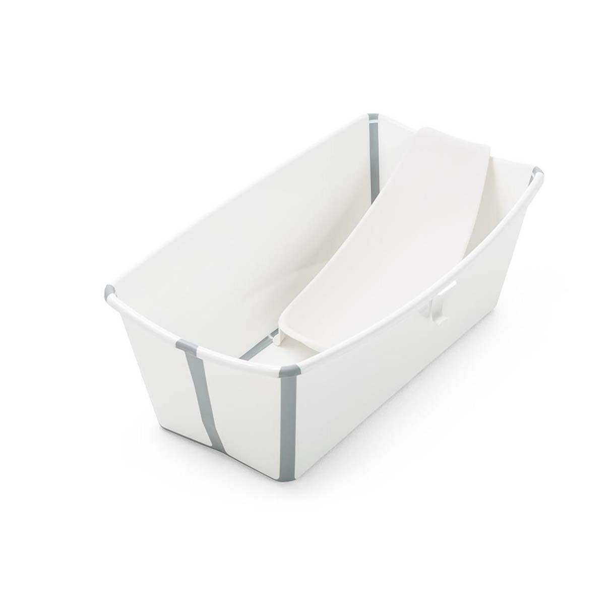 Pack Flexi Bath