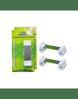 Pack Freno Para Puerta (X2)