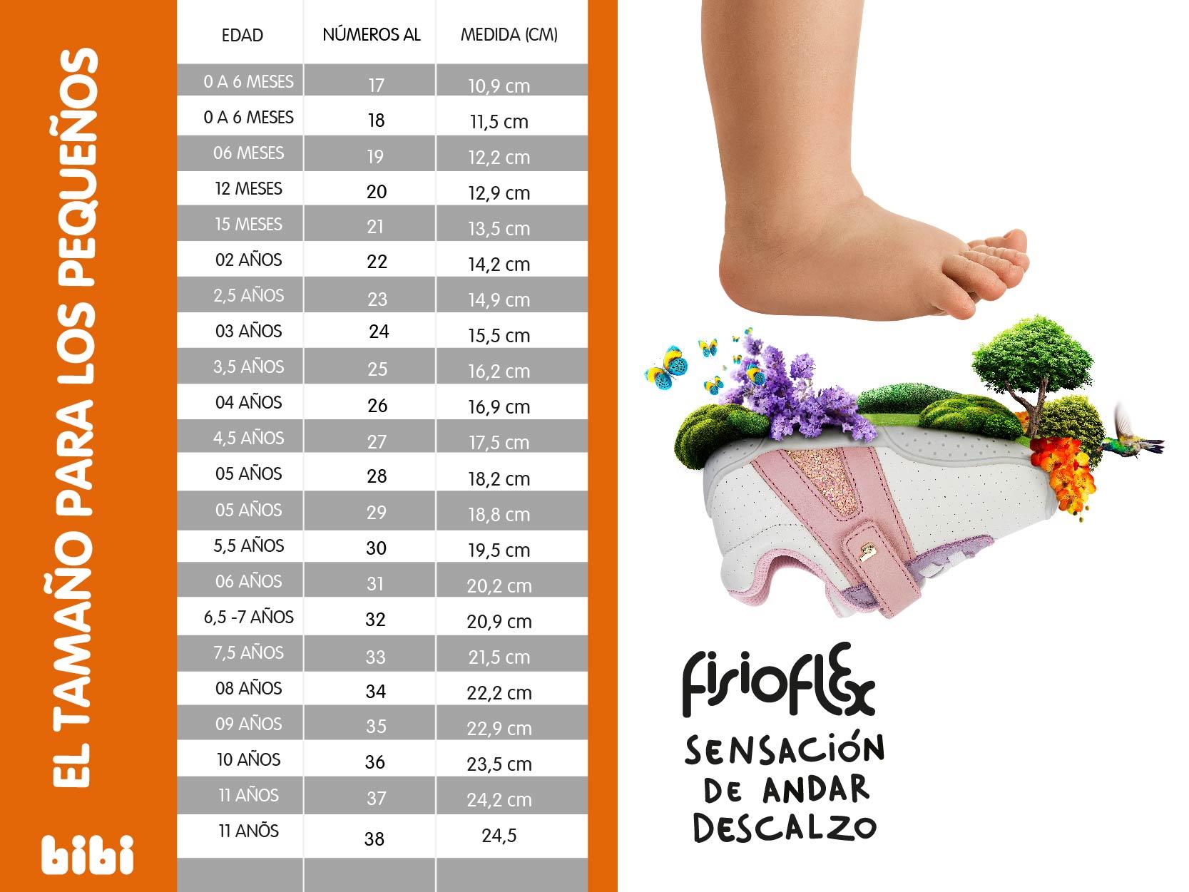 Zapatilla Niña Cuero Parches Velcro Rosa