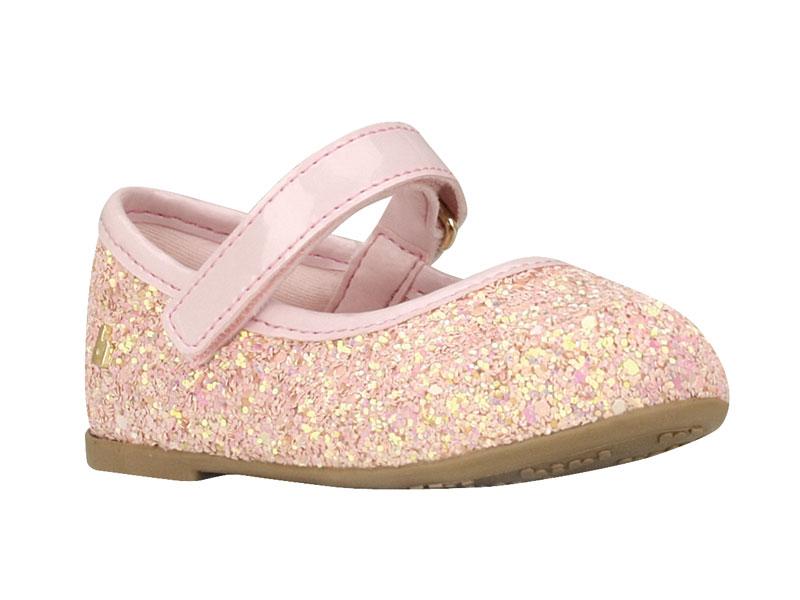 Ballerina Glitter