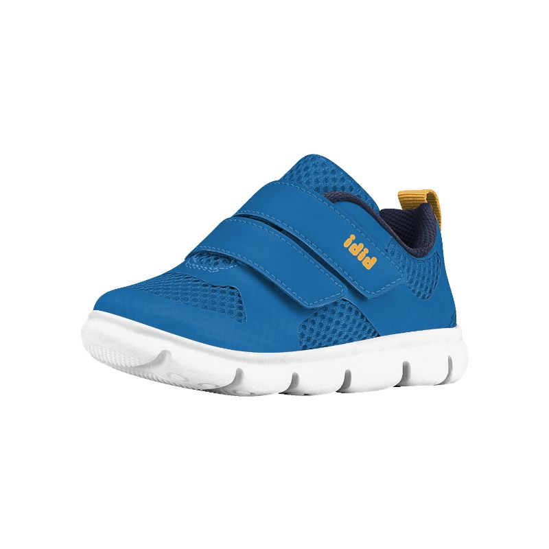 Zapatilla Energy Baby New II Azul