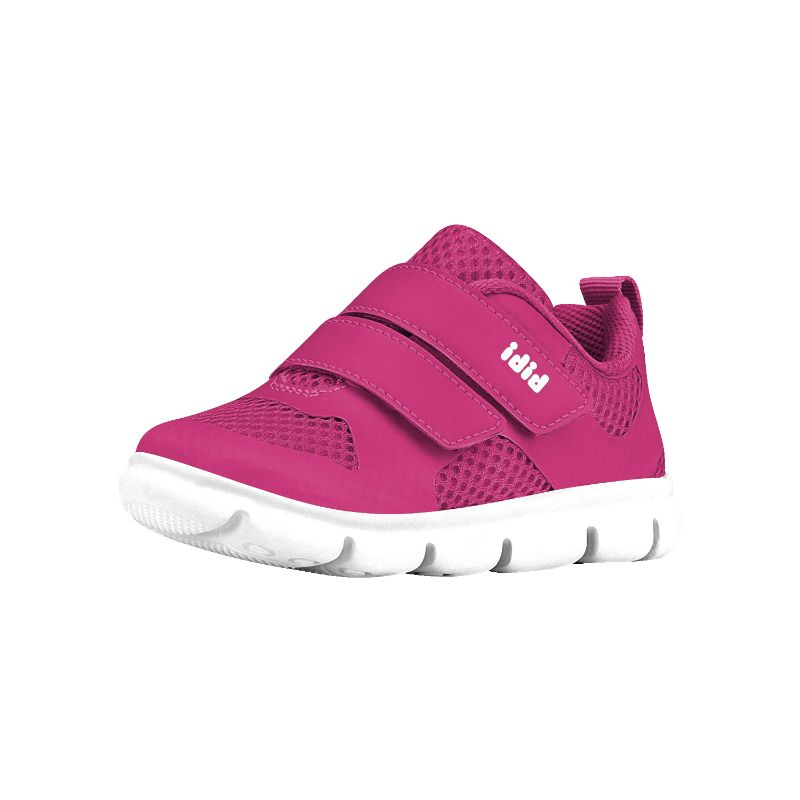 Zapatilla Energy Baby New II Fucsia