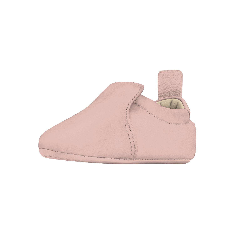 Zapato Cuero First Rosa