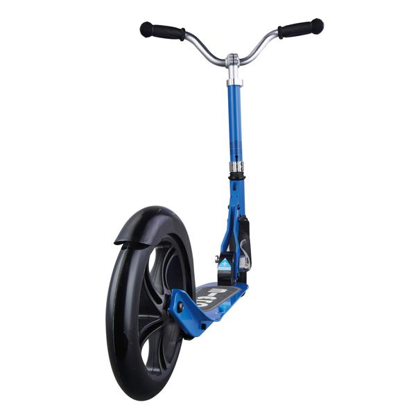 Micro Scooter Crusero Azul