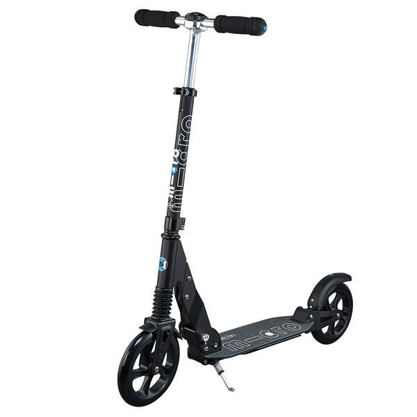 Micro Scooter de adulto Suspension
