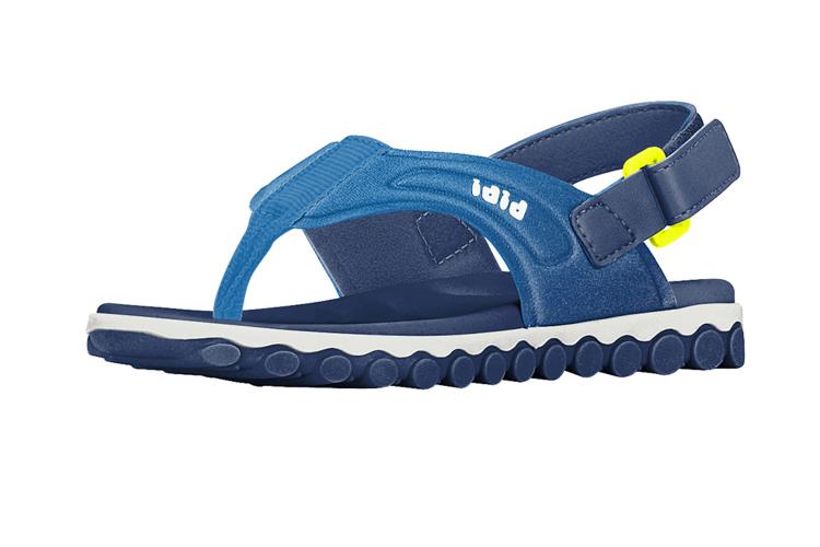 Sandalia Summer Roller Sport Azul
