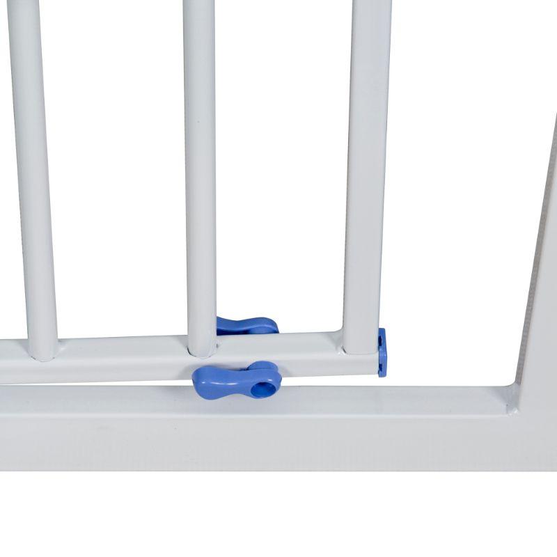 Reja Para Escalera RS-80150-1 Aul