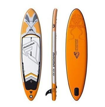 Stand Up Paddle Magma