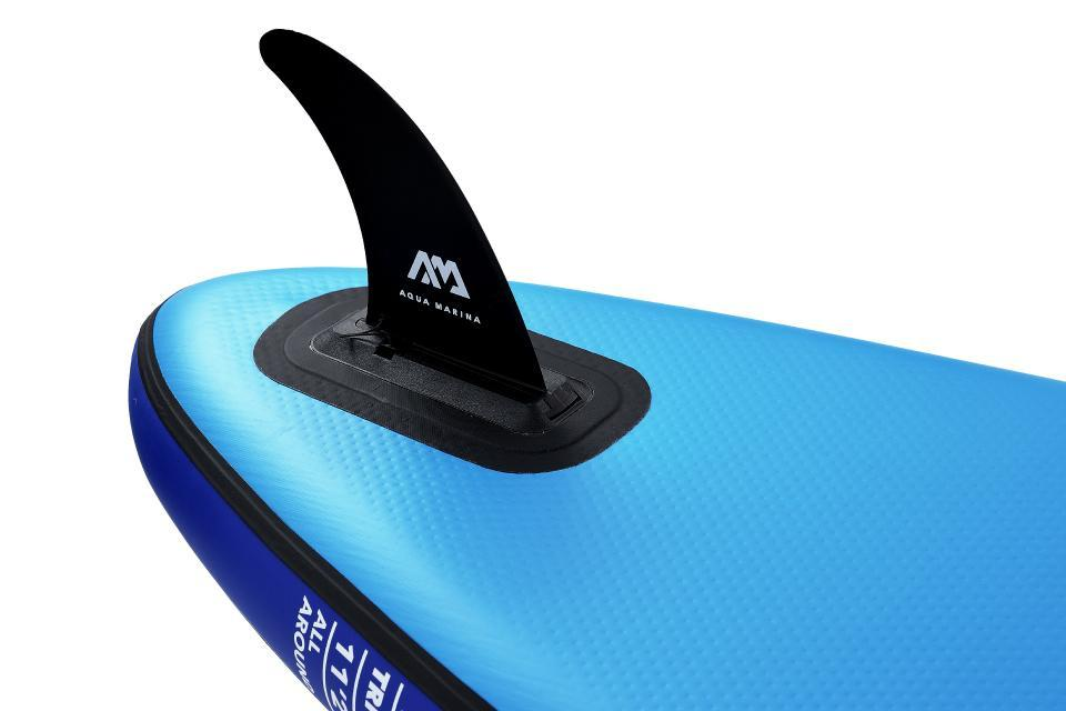 Stand Up Paddle Triton