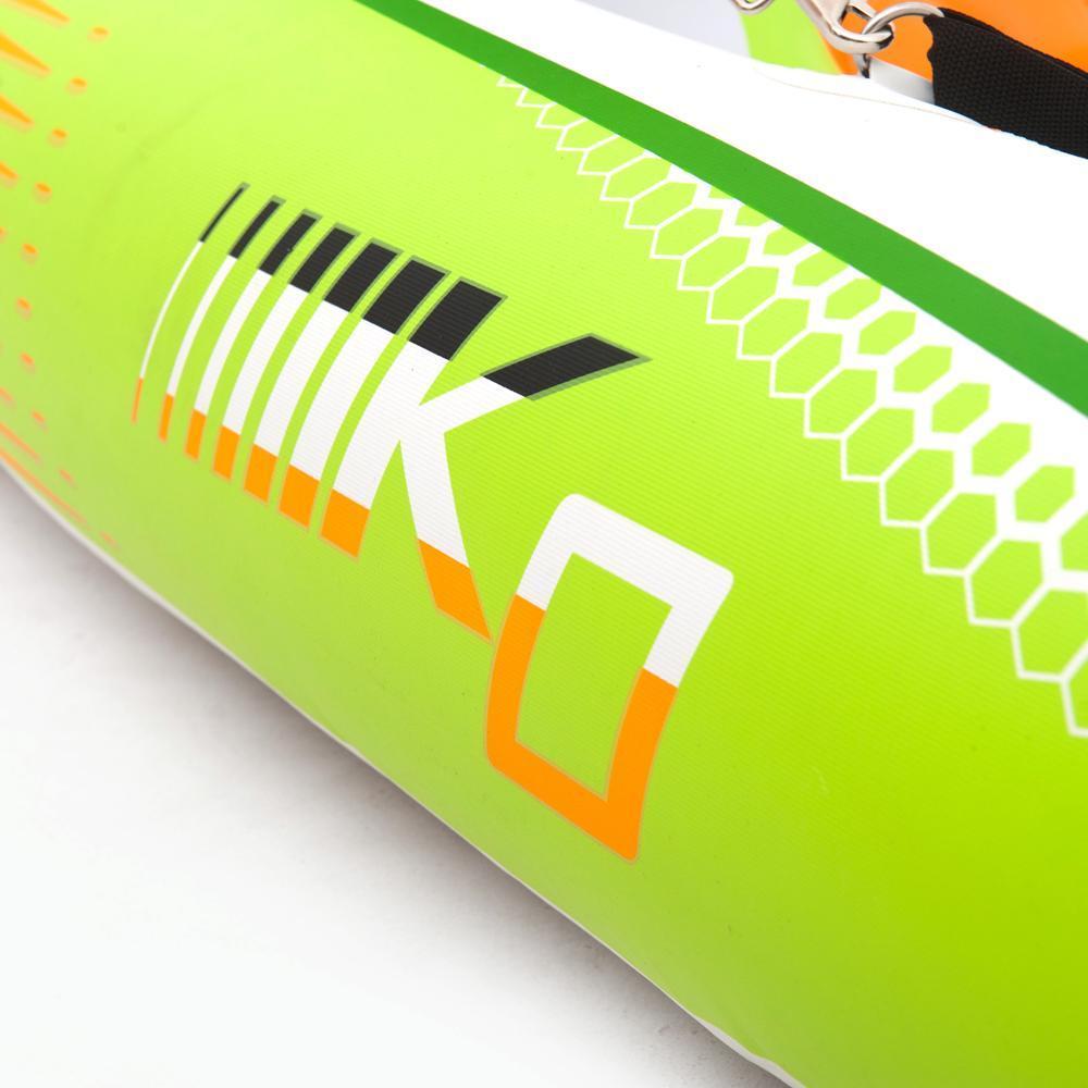 Kayak Betta K0 Single