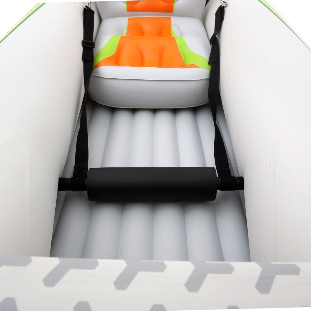 Kayak Betta K0 Doble