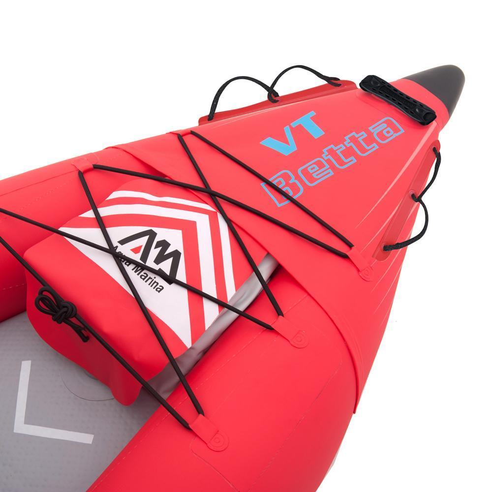 Kayak Betta K2 Single