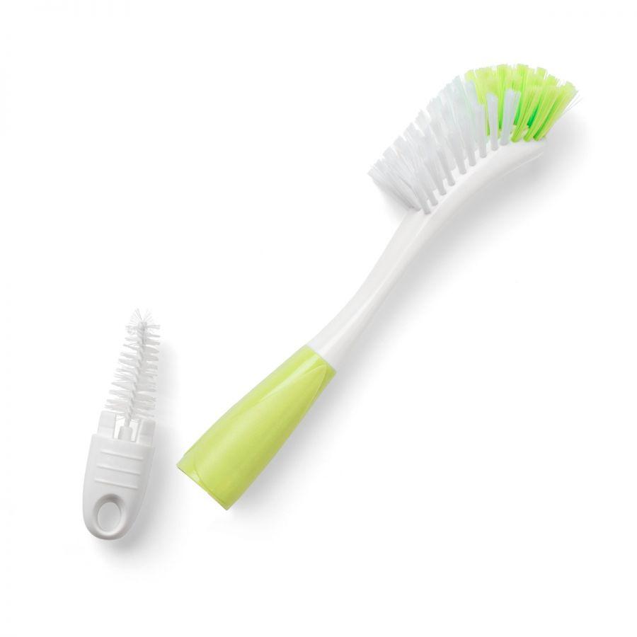 Limpia mamaderas accesorios