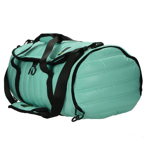 Bolso Deportivo Classic Mint Bubba Bags