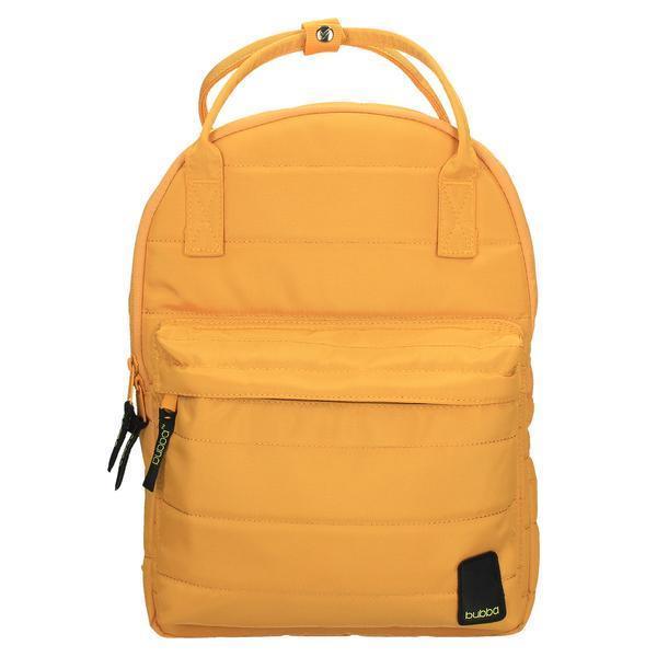 Mochila Montreal Crismon Regular Bubba Bags