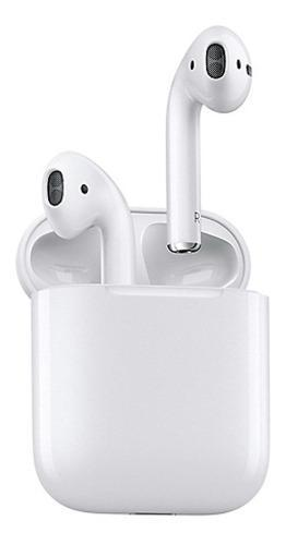 Audífonos Bluetooth Lhotse Rm3 Carga Inalámbrica