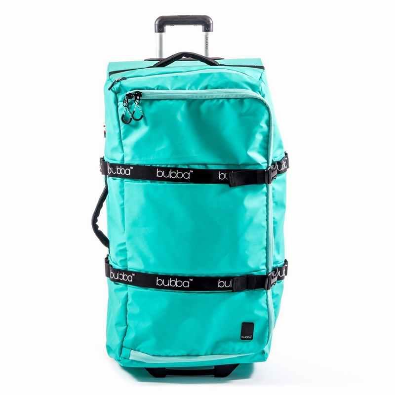 Maleta Storm Mint Medium Bubba Bags