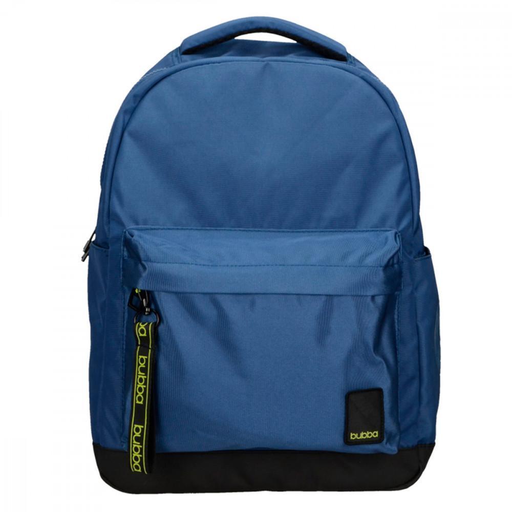 Mochila Ottawa Blue Joy Bubba Bags