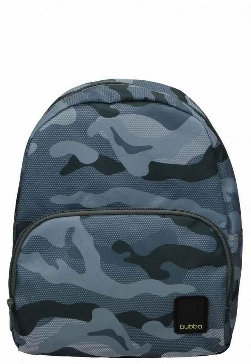 Mochila Bubbita Soldier Bubba Bags