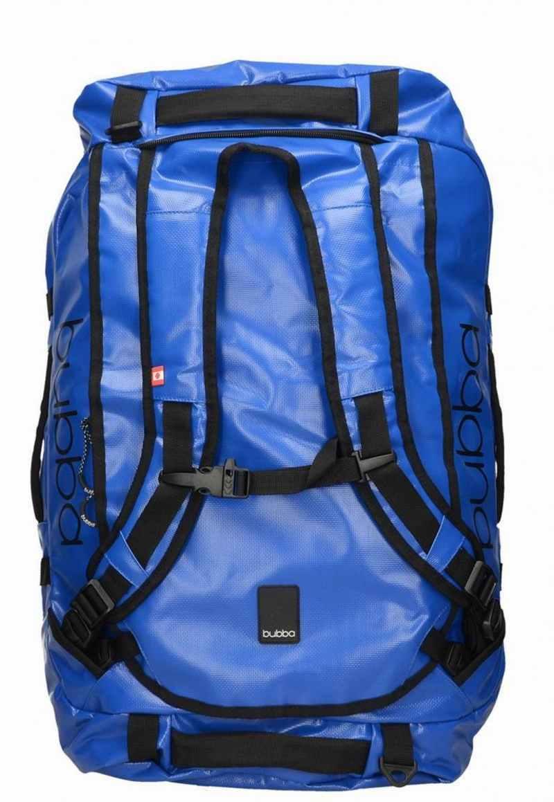 Bolso Duffel Bag Blvck Ocean Bubba Bags