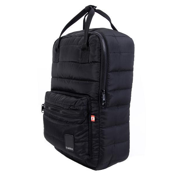 Mochila Columbia Black Velvet Bubba Bags