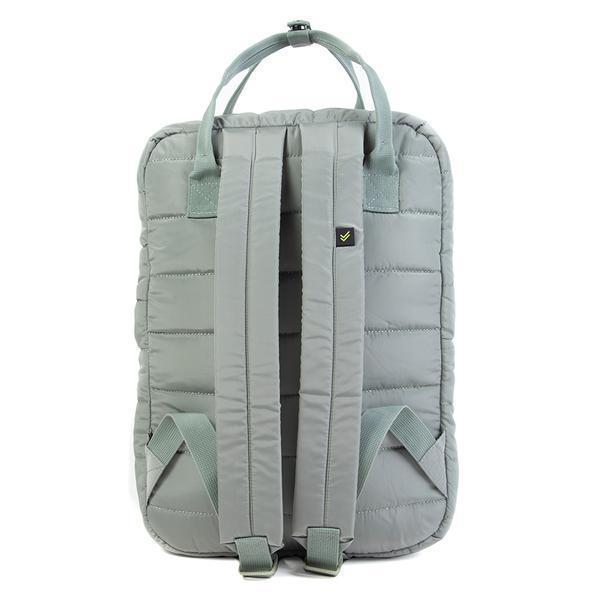 Mochila Columbia Olive Bubba Bags