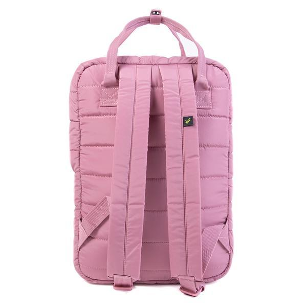 Mochila Columbia Clay Bubba Bags