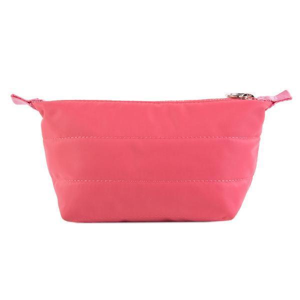 Cosmetiquero Neceser Victoria Watermelon Bubba Bags