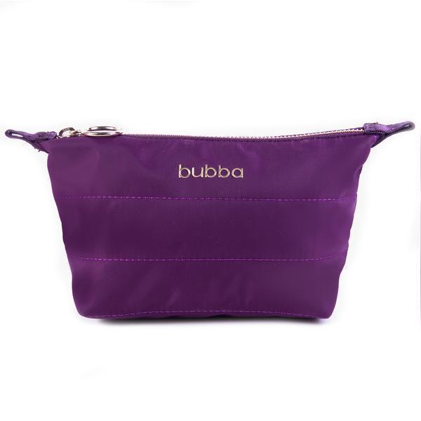 Cosmetiquero Neceser Victoria Dream Violet Bubba Bags
