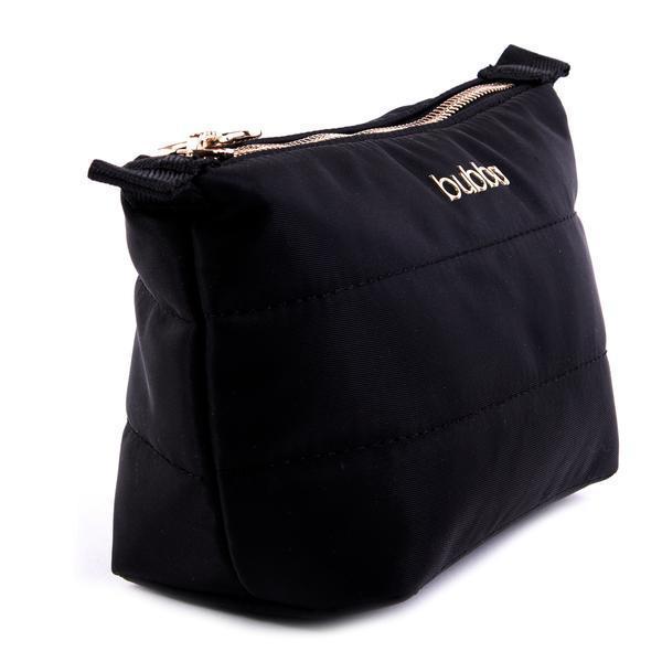 Cosmetiquero Neceser Victoria Ink Bubba Bags