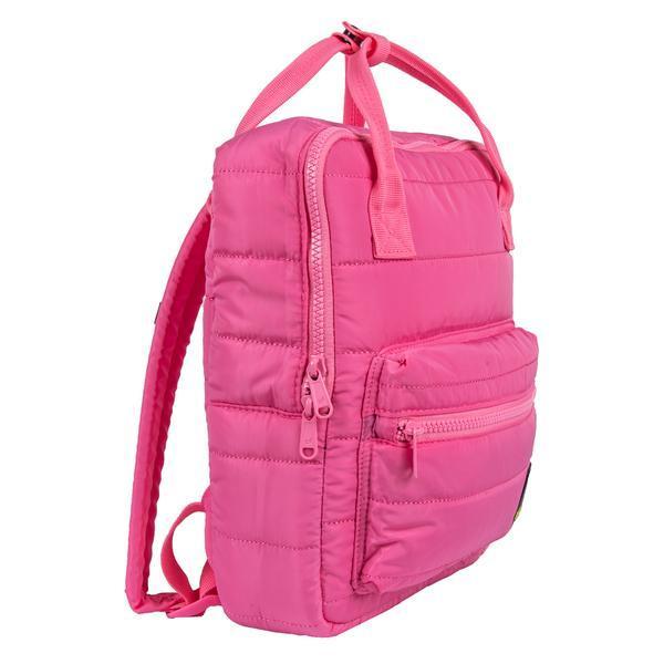Mochila Columbia Mirabella Mini Bubba Bags