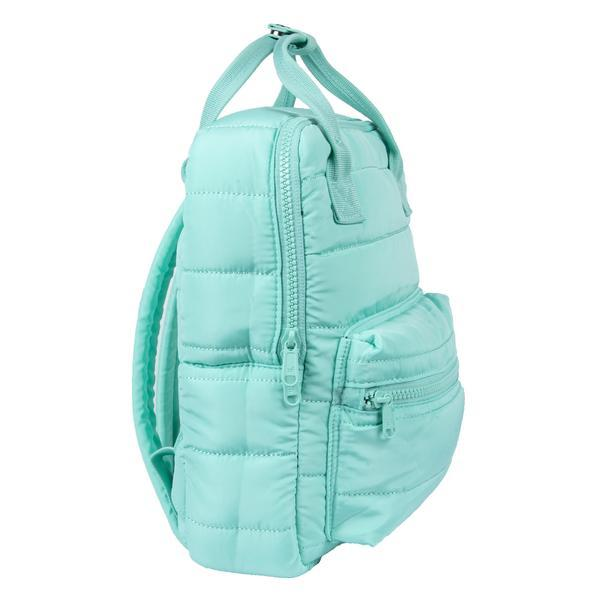 Mochila Columbia Mint Mini Bubba Bags