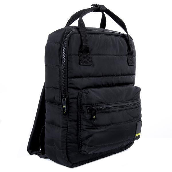 Mochila Columbia Tasty Black Mini Bubba Bags