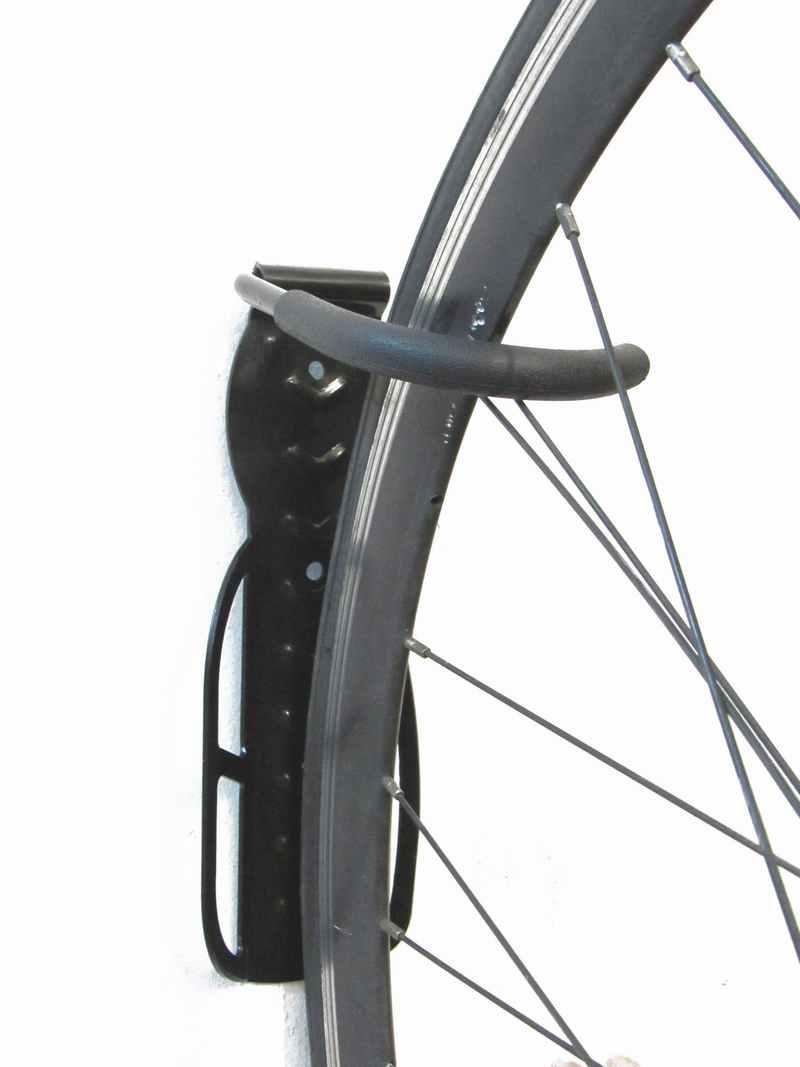 Soporte Para Colgar BicicletaS OnWheels con Ganchos