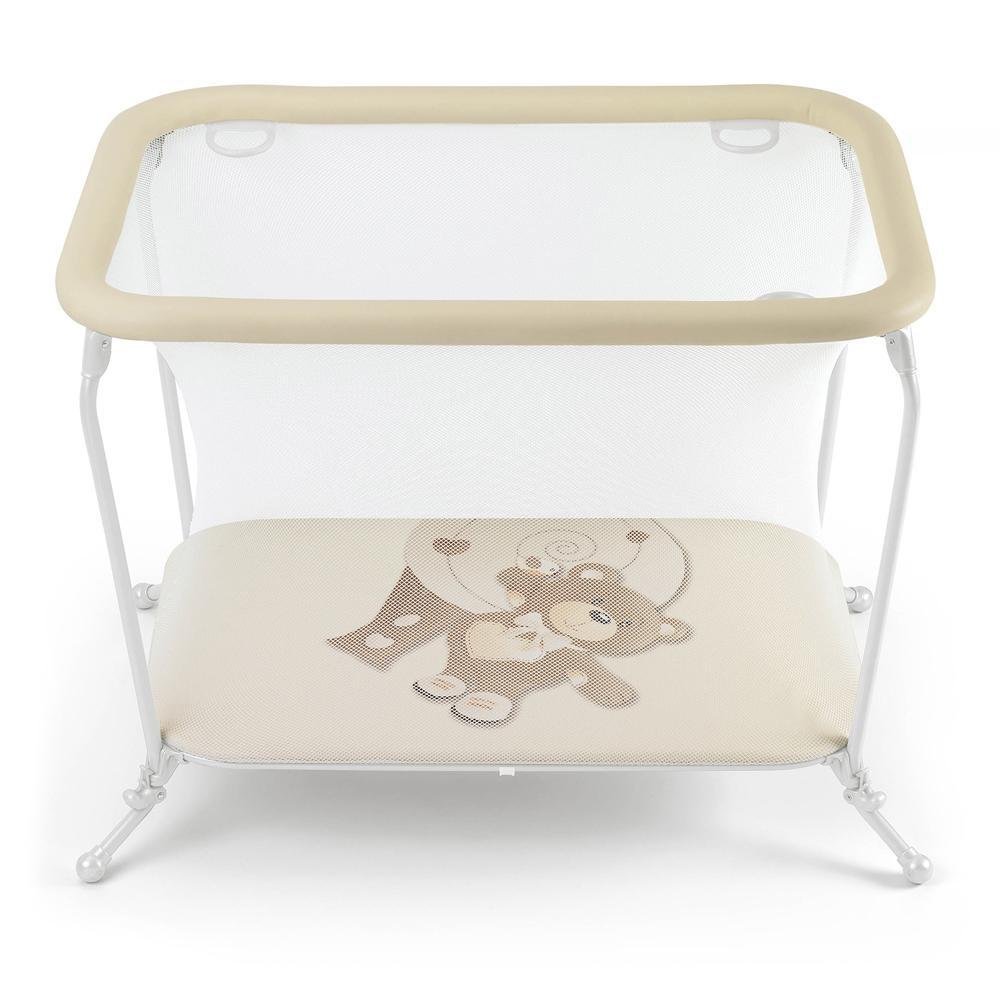 Corral Lusso Beige