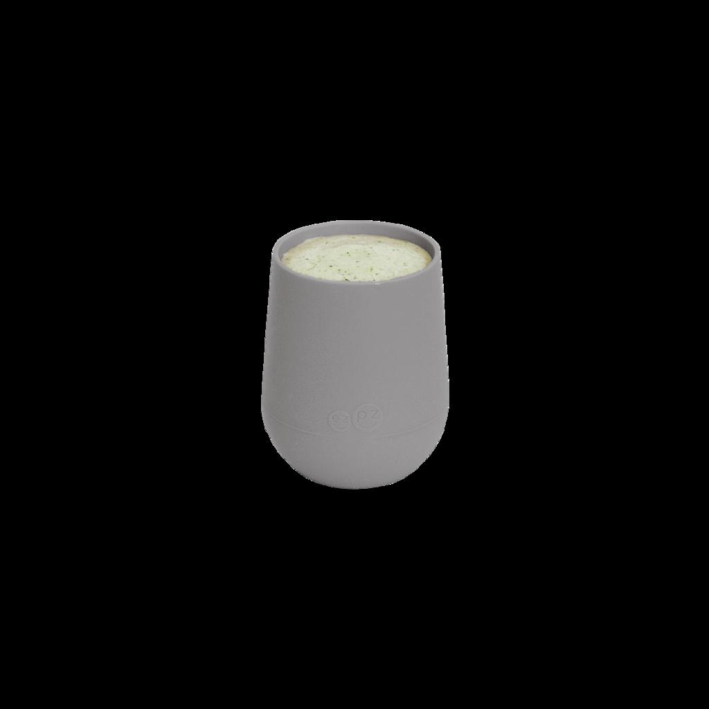 Vaso Mini  Gray