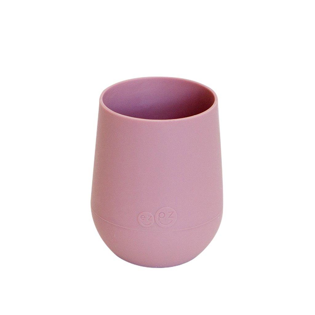 Vaso Mini  Blush
