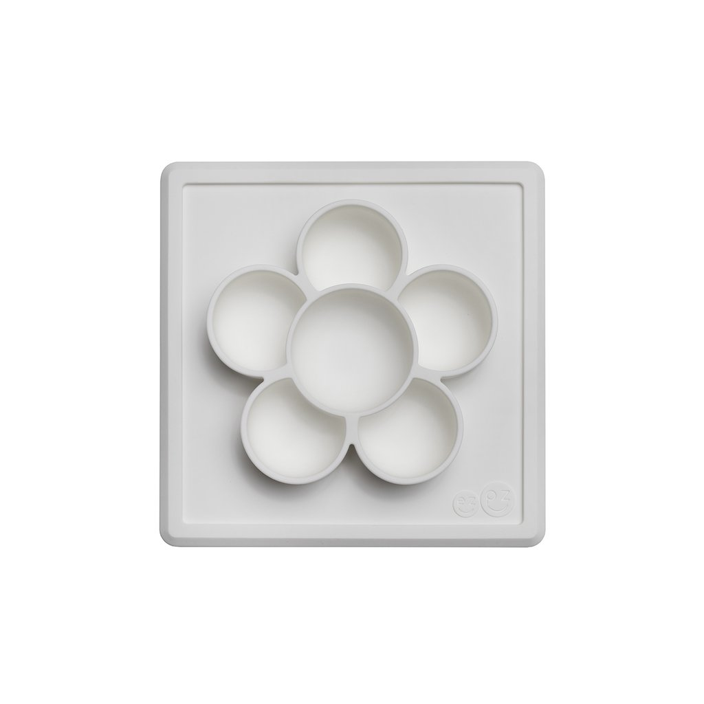 Individual + Plato Mini Play Mat Cream