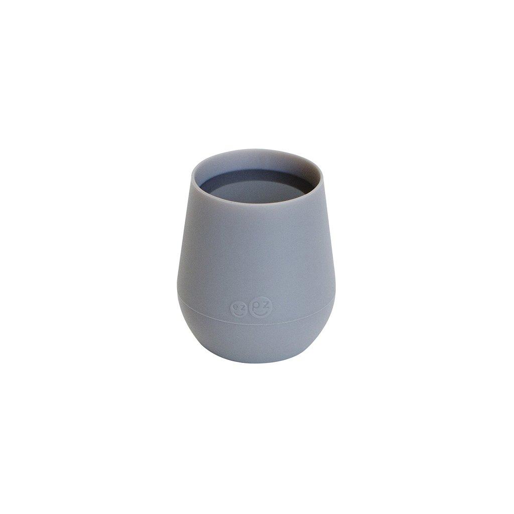 Vaso Mini Tini  Gray