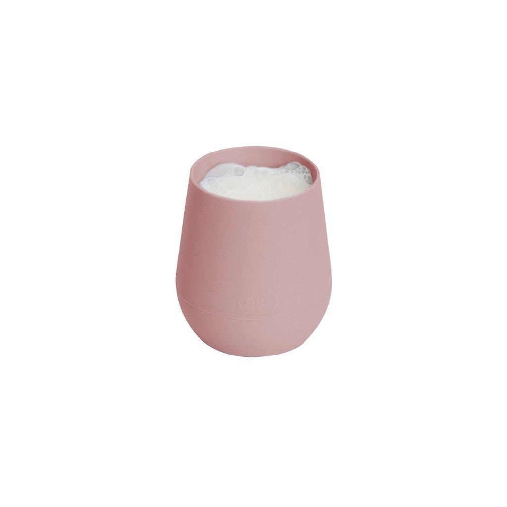 Vaso Mini Tini  Blush